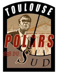 toulousepolar3-239x300.jpg
