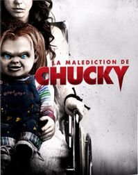 la-malediction-de-chucky.jpg