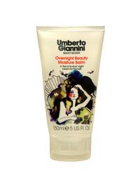 Beauty-Secret-Overnight-beauty-moisture-balm-Umberto-Gianni.jpg