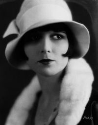 louise brooks316607