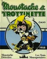 Calvo Moustache3