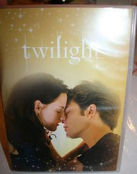 TwilightJapon03
