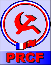 PRCF-logo.png