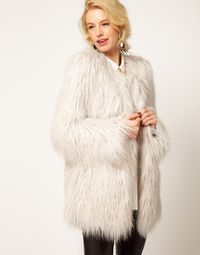asos-collection-grey-asos-mongolian-fur-jacket-product-1-5