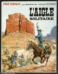 giraud-jean blueberry-03-l-aigle-solitaire