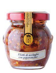 CASSIANO-FILETTI-ACCIUGHE-PEPERONCINO.jpg