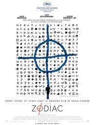DavidFincher-2007-Zodiac.jpg