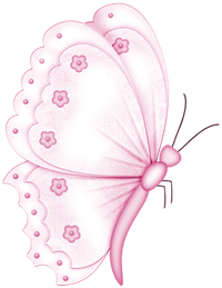 Soft-Easter_Butterfly1_Blog-Chez-ZaZa.png