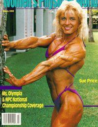 Women-physique-World-1993