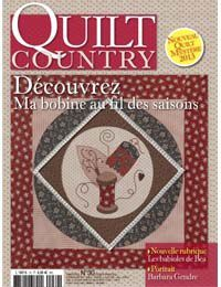 quilt-country.jpg