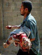 massacre-d-enfants-04-2010.jpg