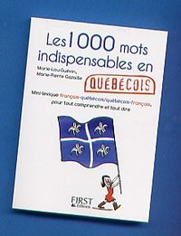 GUIDE-QUEBECOIS