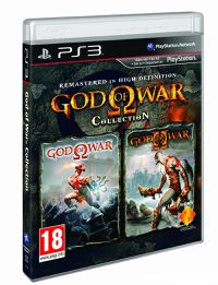 godofwarcollection2