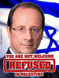 hollande-birzeit