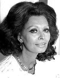 Sophia_Loren_1.jpg