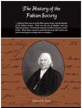 The-History-of-the-Fabian-Society.jpg