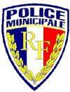 police municipale 10