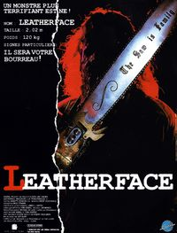 leatherface_texas_chainsaw_massacre_3_poster_02.jpg
