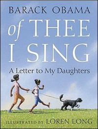 Of-thee-I-sing--a-letter-to-my-daughters---De-vous--je-chan.jpg