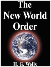 The-New-World-Order.jpg