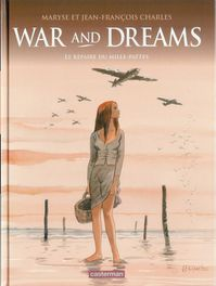 war-dreams-03.jpg