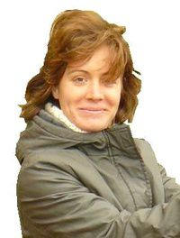 Anne-KUTCHUKIAN-personne-disparue.jpg