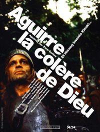 WernerHerzog-1975Aguirre.la.colere.de.Dieu
