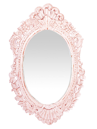 CAJ.SCR.FR-KIT-PINK-FASHION-50.png