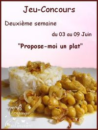 http://img.over-blog.com/200x265/2/80/63/43/Recettes-avril-aout-2009/concours/Jeuconcourssemaine2Plat.jpg