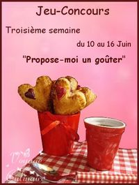 http://img.over-blog.com/200x265/2/80/63/43/Recettes-avril-aout-2009/concours/Jeuconcourssemaine3Gouter.jpg