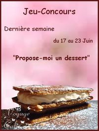 http://img.over-blog.com/200x265/2/80/63/43/Recettes-avril-aout-2009/concours/Jeuconcourssemaine4Dessert.jpg
