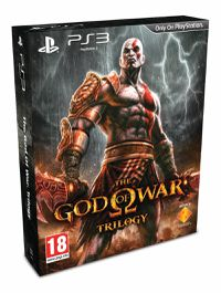 godofwarcollection1.jpg