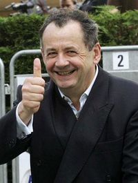 guillaume-sarkozy-le-post-fr