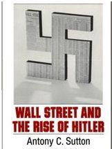 Wall-Street-and-the-rise-of-Hitler.jpg