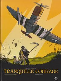 Tranquille-Courage-1.jpg