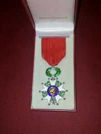 Legion-d-honneur-L.-Ghekiere.jpg