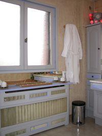 salle de bains 20091224 08