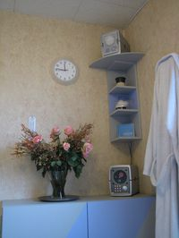 salle de bains 20091224 15