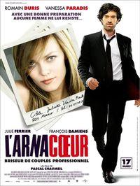 arnacoeur-affiche-cinema.jpg