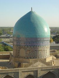 boukhara--chor-bakr-mosquee.jpg