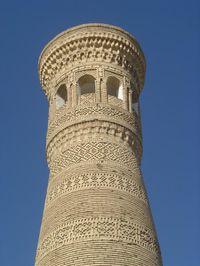 boukhara--minaret-kalon-1.jpg