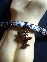 bracelet-bracelet-metal-et-liberty-a-brelo-1721741-bracelet.jpg