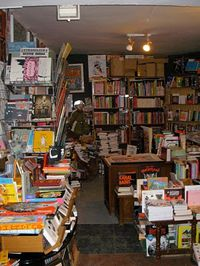 philippe-le-libraire-paques.JPG