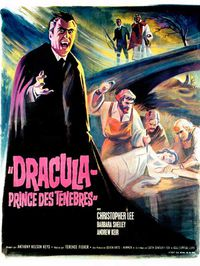 Dracula-prince-des-tenebres