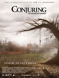 Conjuring-Les-dossiers-Warren-The-Conjuring-2013-1.jpg