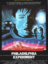 philadelphia experiment poster 02