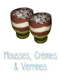 Mousses--cremes---verrines.jpg