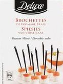 brochettes-aperitives-lidl.jpg