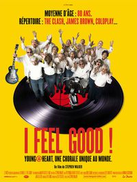 I-feel-good--chorale-de-vieux-geniale-copie-1.jpg