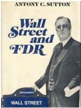 Wall-Street-and-FDR.jpg
